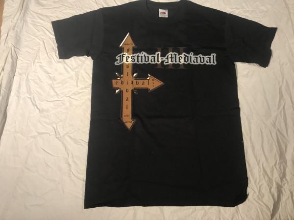 T-Shirt 2010